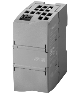 COMPACT SWITCH   CSM 1277   6GK7277-1AA10-0AA0
