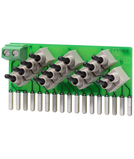 Simulator module SIM1274,CPU 1214C/1215C  6ES7 274-1XH30-0XA0