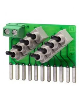 Simulator module SIM1274,CPU 1211C/1212C  6ES7 274-1XF30-0XA0