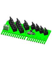 Simulator module SIM1274   6ES7274-1XK30-0XA0