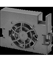 لوازم جانبی سینامیکس V20(فن ) 6SL3200-0UF01-0AA0
