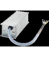 لوازم جانبی سینامیکس V20(فیلتر) 6SL3203-0BE17-7BA0
