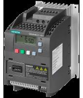 سینامیکس  تکفاز 230 ولت با فیلتر داخلی 0.12 کیلو وات   6SL3210-5BB11-2AV0