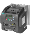سینامیکس  سه فاز 400 ولت با فیلتر داخلی 5.5 کیلو وات   6SL3210-5BE25-5CV0