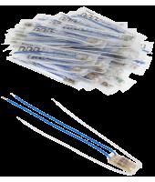 لوازم جانبی سینامیکس V20(مقاومت ) 6SL3255-0VC00-0HA0