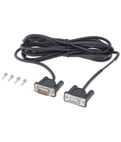لوازم جانبی سینامیکس V20(کیت نصب پانل) 6SL3256-0VP00-0VA0