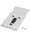 لوازم جانبی سینامیکس V20(ریل) 6SL3261-1BB00-0AA0
