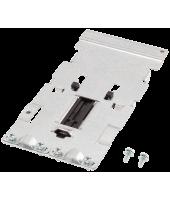 لوازم جانبی سینامیکس V20(ریل) 6SL3261-1BA00-0AA0