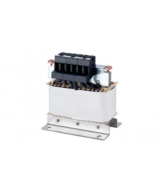 لوازم جانبی سینامیکس V20(چوک ورودی) 6SL3203-0CE13-2AA0