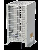 لوازم جانبی سینامیکس V20(مقاومت ترمز ) 6SE6400-4BD21-2DA0