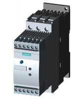 سافت استارتر زیمنس  11 کیلووات   -3RW3026-1BB04