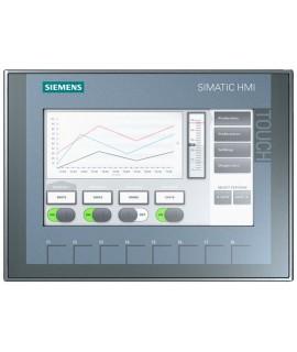 فروش  6AV2123-2GB03-0AX0 LOGO SIEMENS