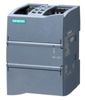 POWER MODULE  PM 1207 120/230 V AC     6EP1332-1SH71