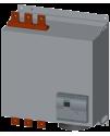 سافت استارتر زیمنس  450 کیلووات -3RW4456-6BC44