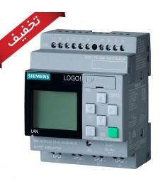 6ED1052-1FB00-0BA8
