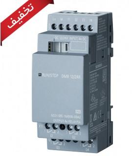 6ED1055-1MB00-0BA2