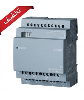 6ED1055-1NB10-0BA2