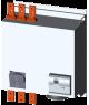 سافت استارتر زیمنس 710 کیلووات - 3RW4466-6BC44